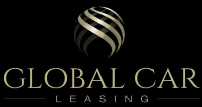 Global Car Leasing